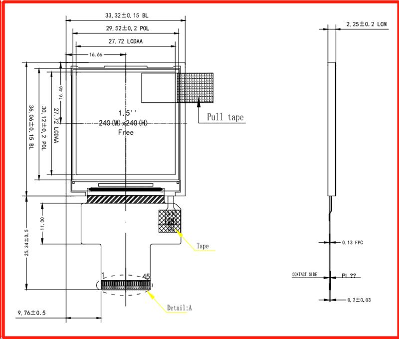KD015QVFMN002结构图.jpg