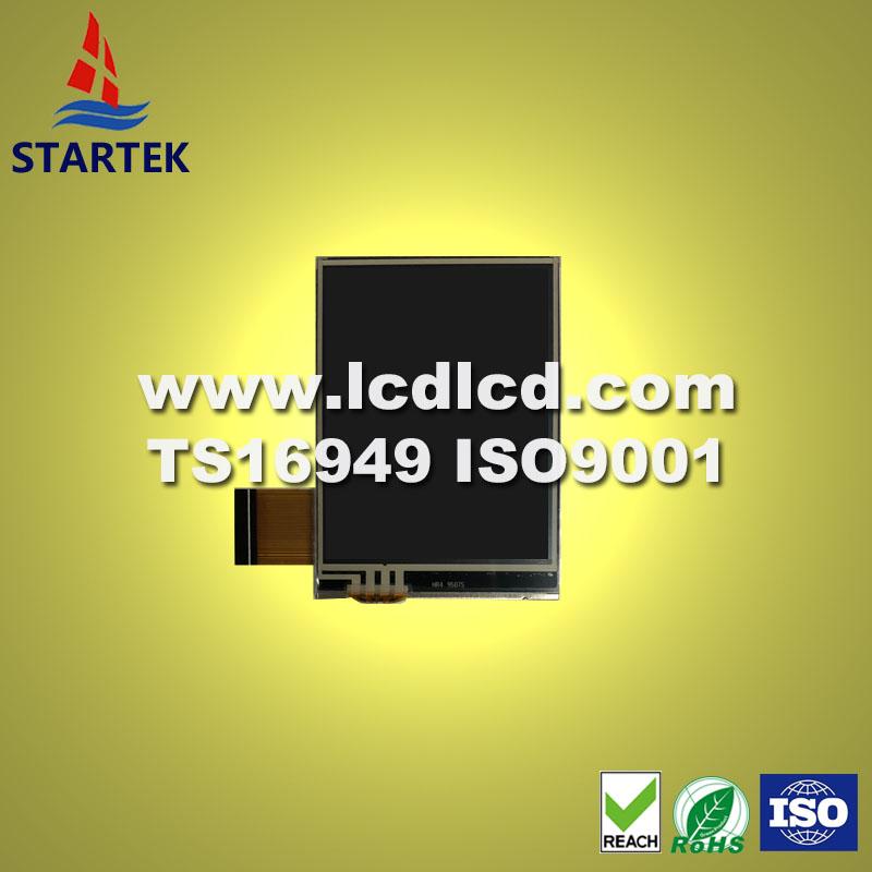 KD024QVRMA041-RT正面800.jpg