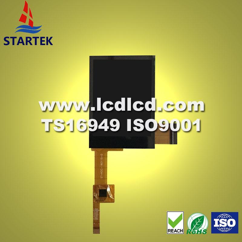KD024QVRMA041-C012A正面800.jpg