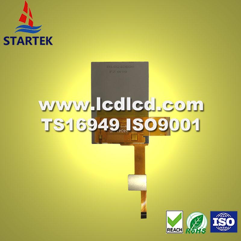 KD024QVRMA041-C012A背面800.jpg