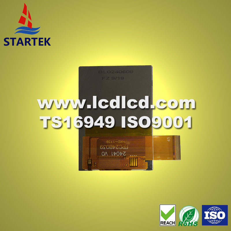 KD024QVRMA041背面800.jpg