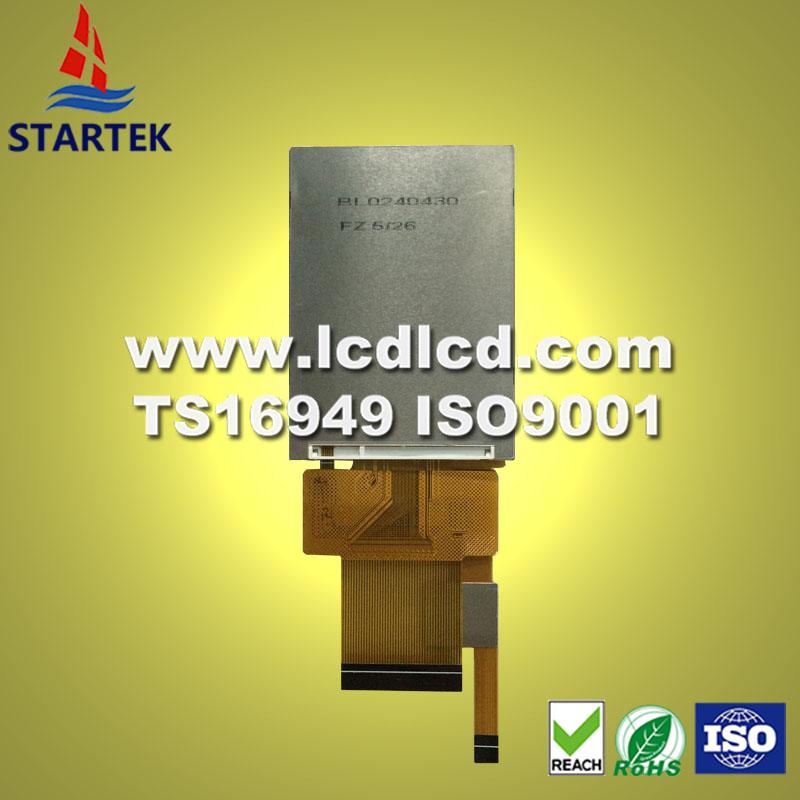 KD024QVRMA038-C009A 背面800.jpg