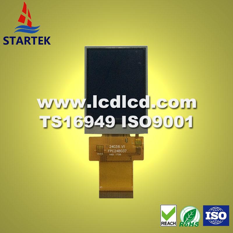 KD024QVRMA038 正面800.jpg