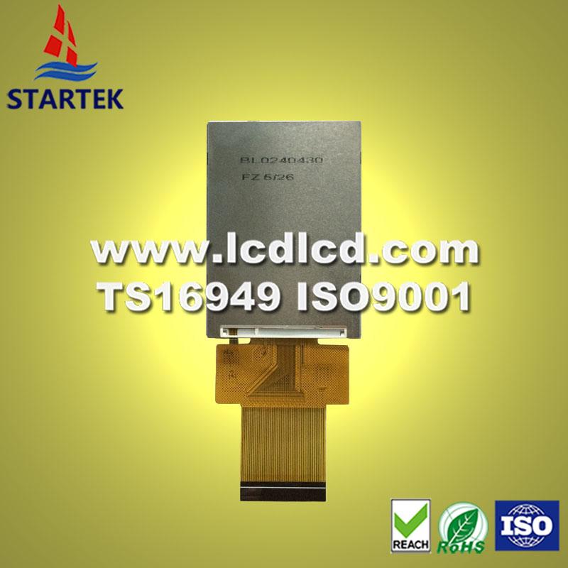 KD024QVRMA038 背面800.jpg