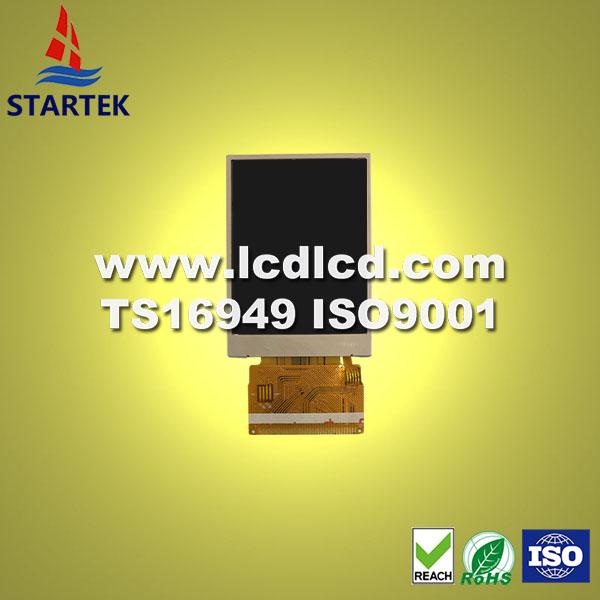 KD024QVRBA050正面600.jpg