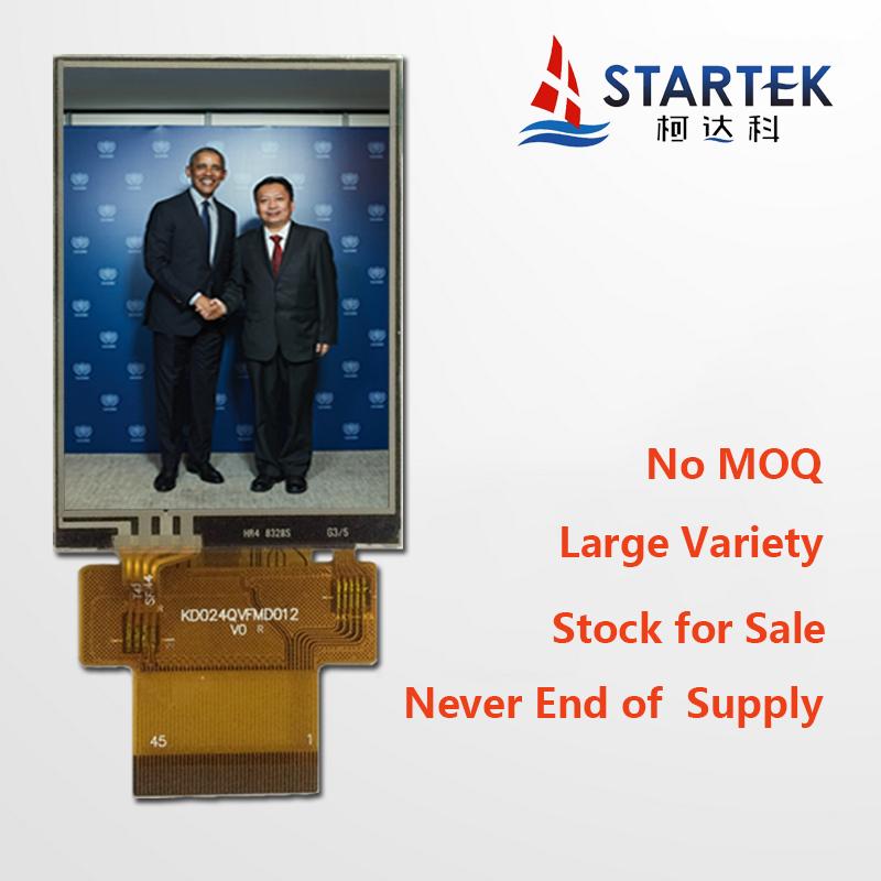 奥巴马 - KD024QVFMD012-TP.jpg