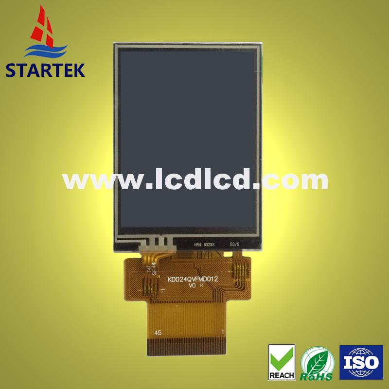 KD024QVFMD012-TP 800.jpg