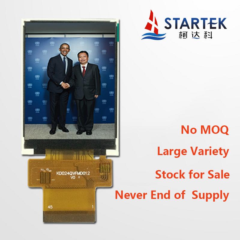 奥巴马 - KD024QVFMD012.jpg