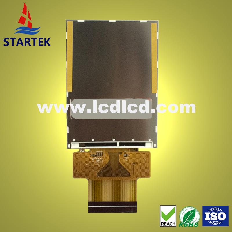 KD024QVFMD012 Back 800.jpg