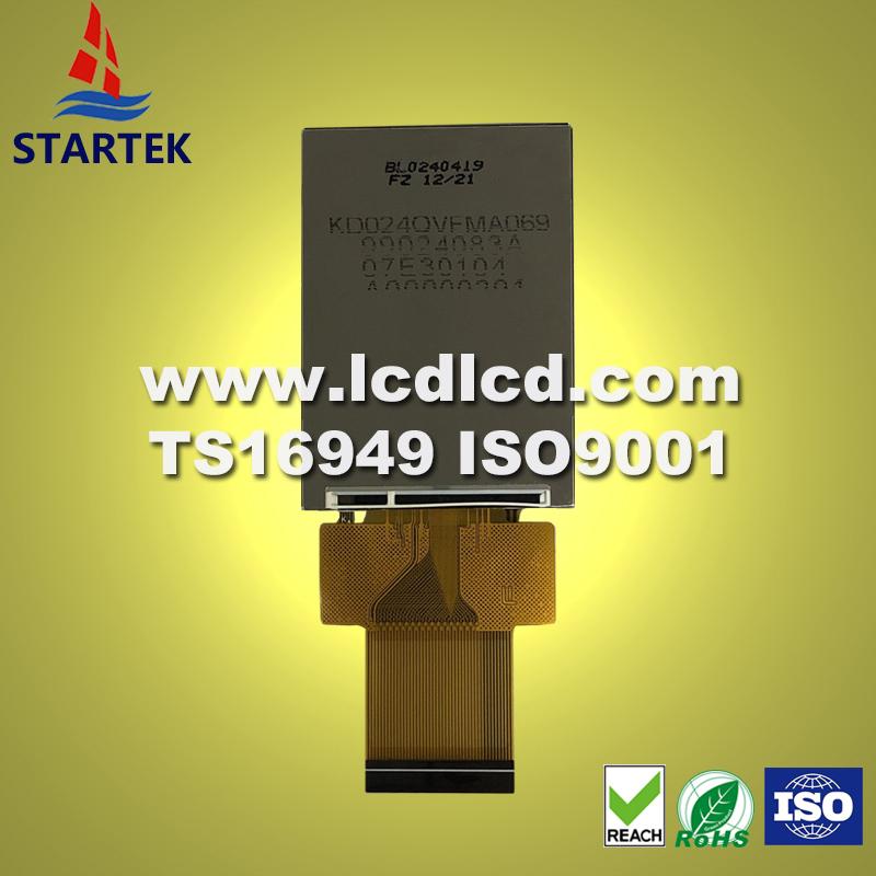 KD024QVFMA069-RT 背面800.jpg