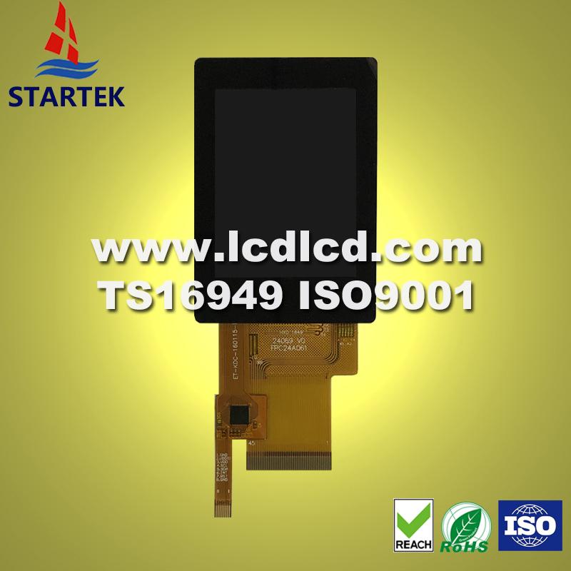 KD024QVFMA069-C021A 正面800.jpg