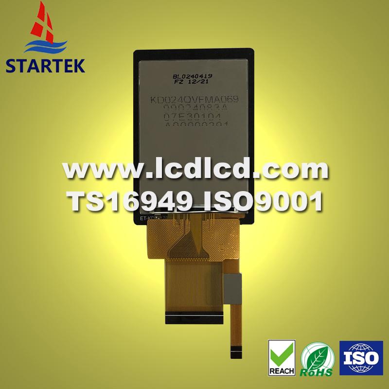 KD024QVFMA069-C021A 背面800.jpg