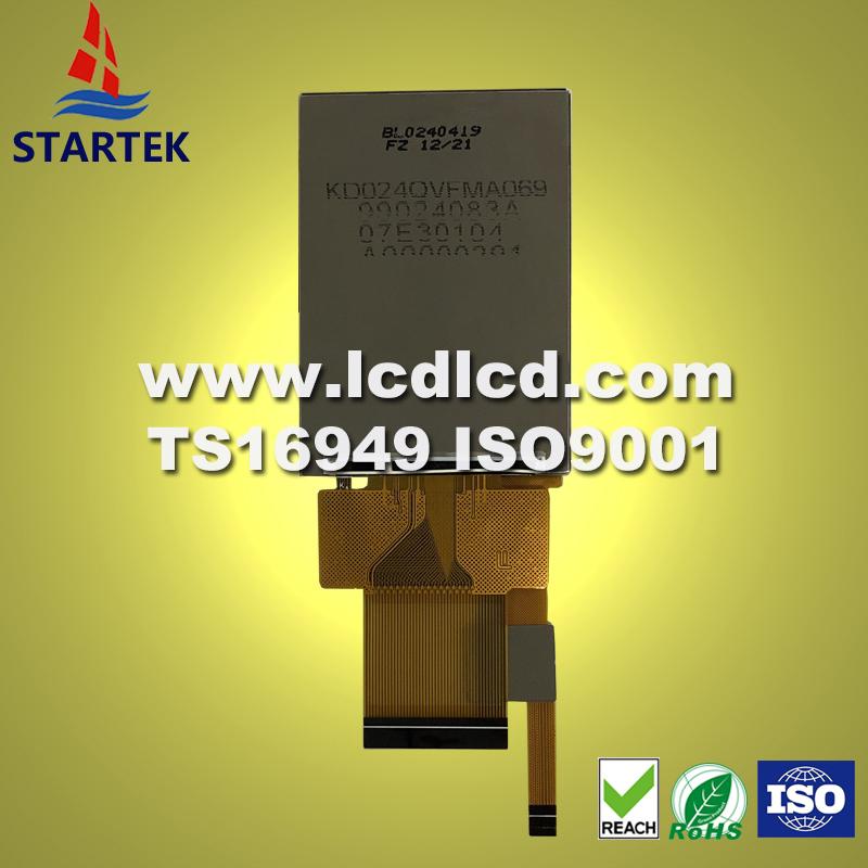 KD024QVFMA069-C009A 背面800.jpg