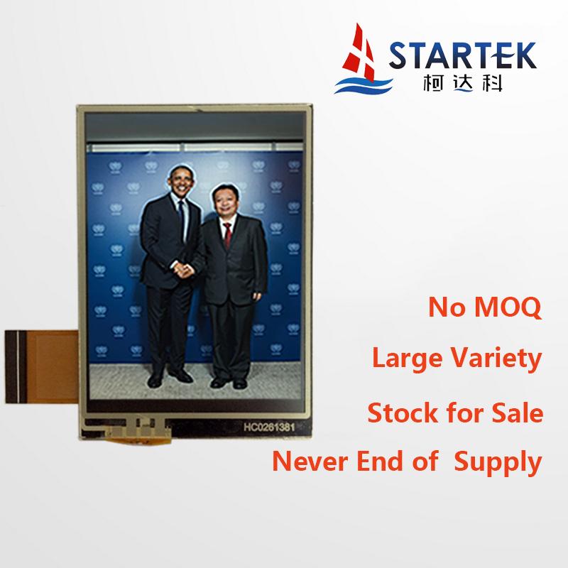 奥巴马 - KD024QVFMA021-RT.jpg