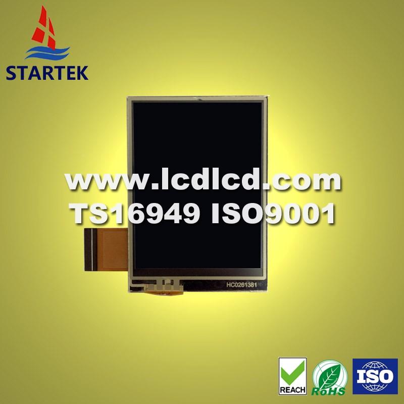KD024QVFMA021-TP 800.jpg