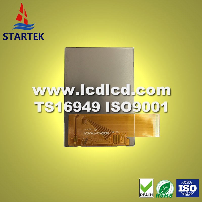 KD024QVFMA021-TP Back 800.jpg