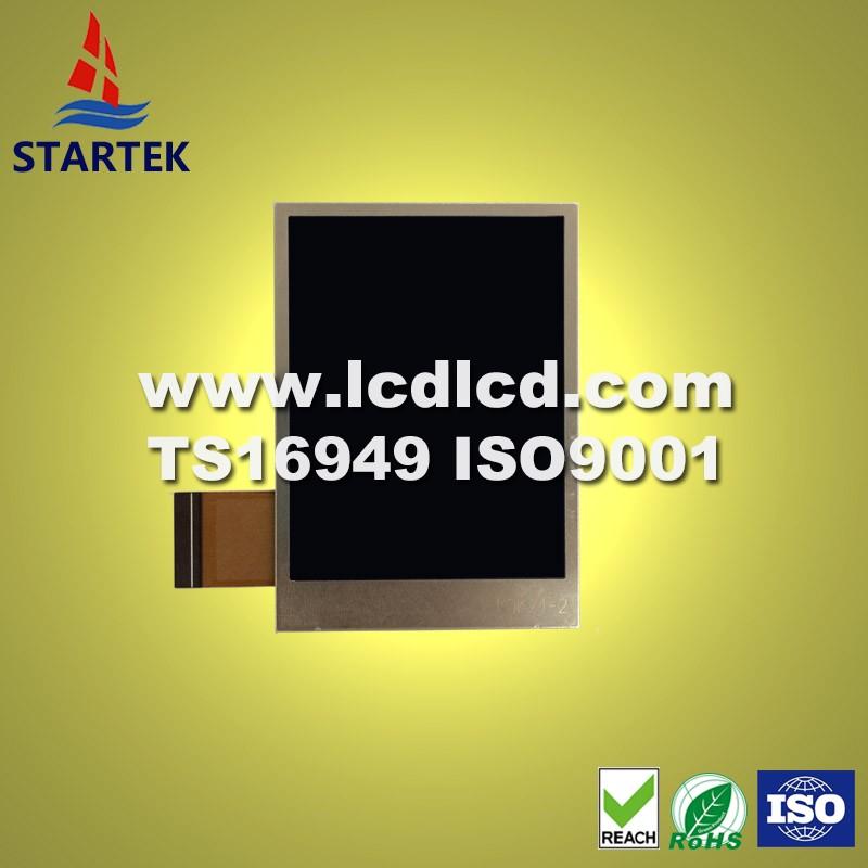 KD024QVFMA021 800.jpg