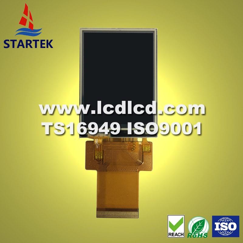 KD024QVFMA020-TP 800.jpg