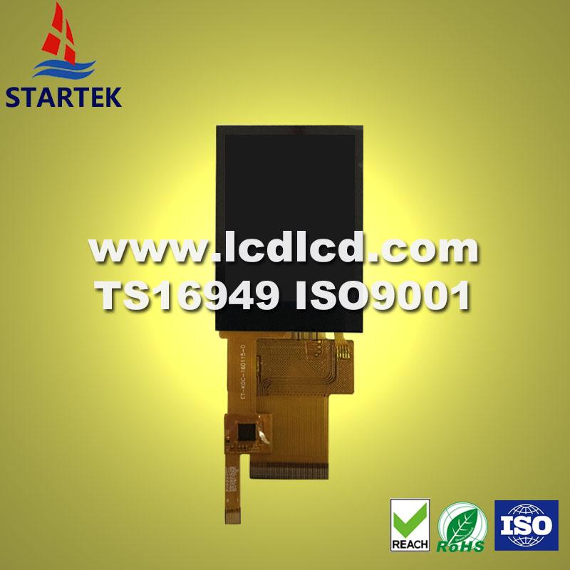 KD024QVFMA020-C003A正面800.jpg