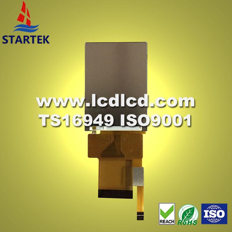 KD024QVFMA020-C003A背面800.jpg