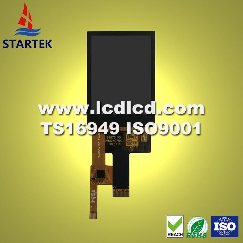 KD024QVFIA073-C009A 正面800.jpg