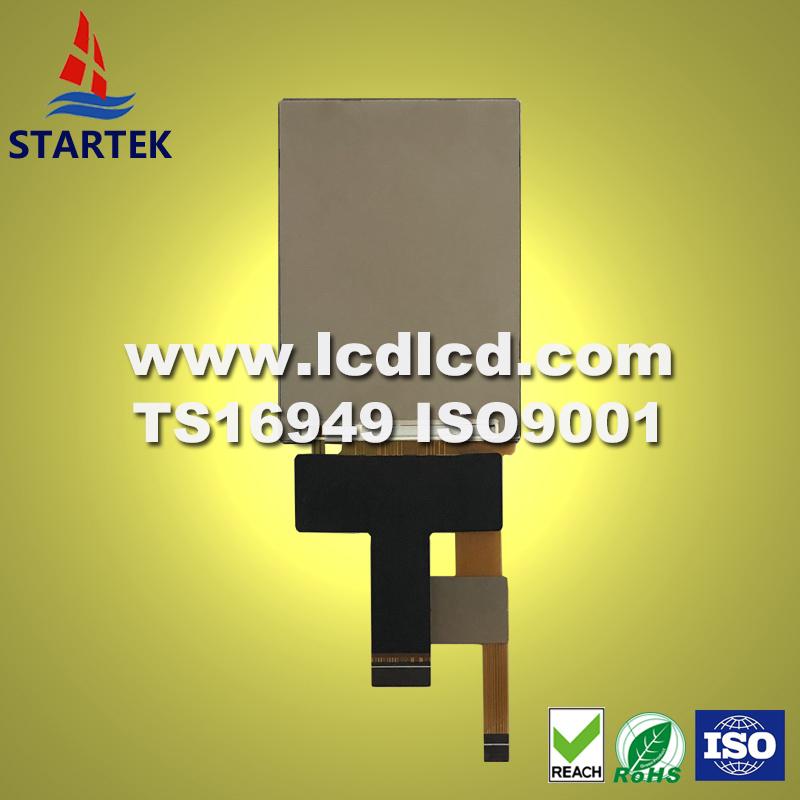 KD024QVFIA073-C009A 背面800.jpg