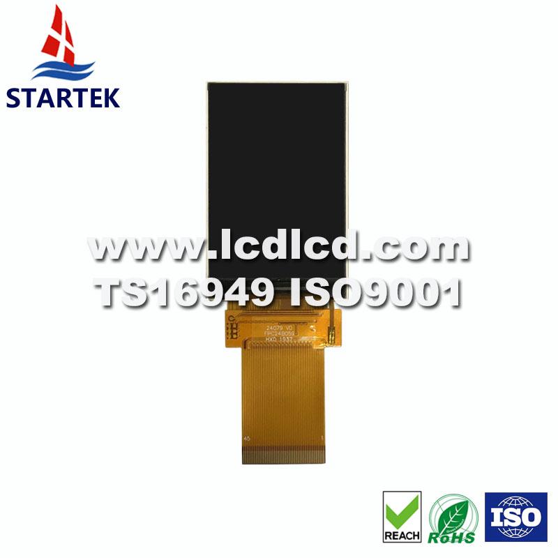 KD024HVFPD079 息屏网址.jpg