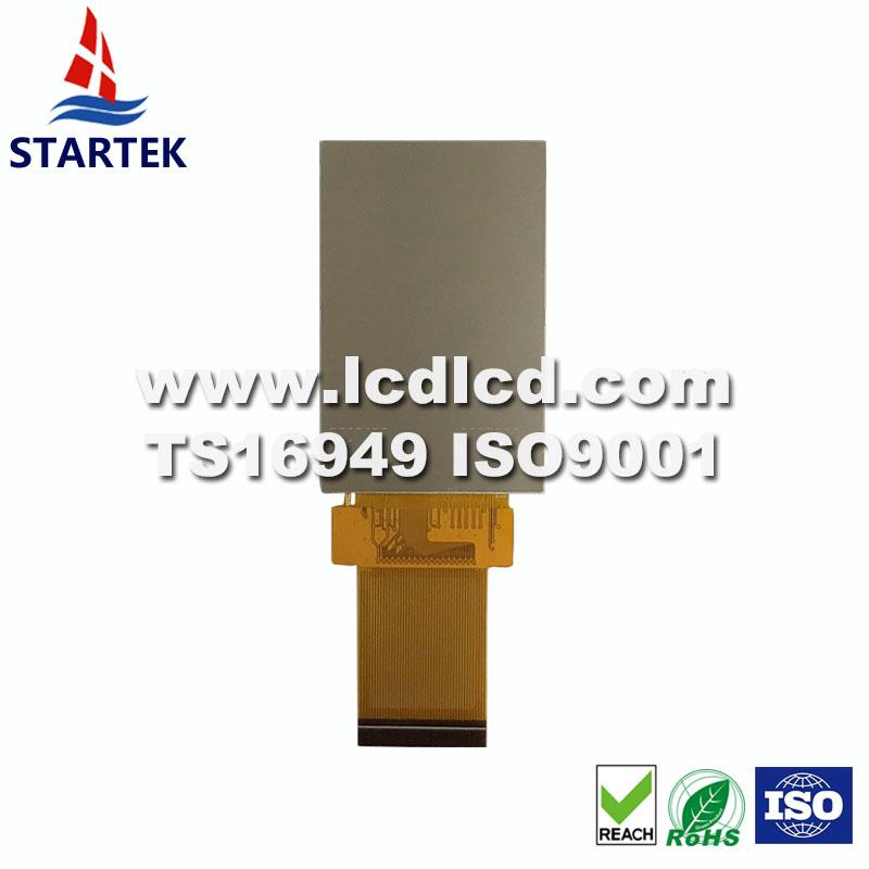 KD024HVFPD079 背面网址.jpg