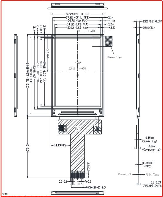 KD024HVFID078(MIPI接口).png