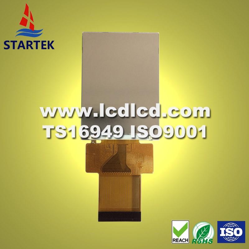 KD024QVFMA020 Back 800.jpg