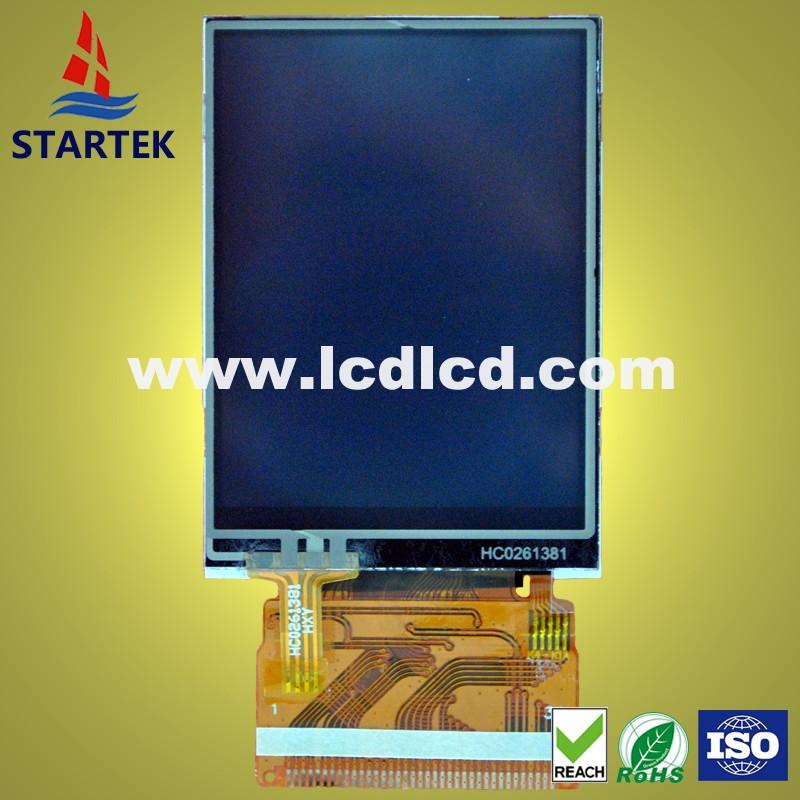 KD024C-1H-TP BLANK 800X800.jpg