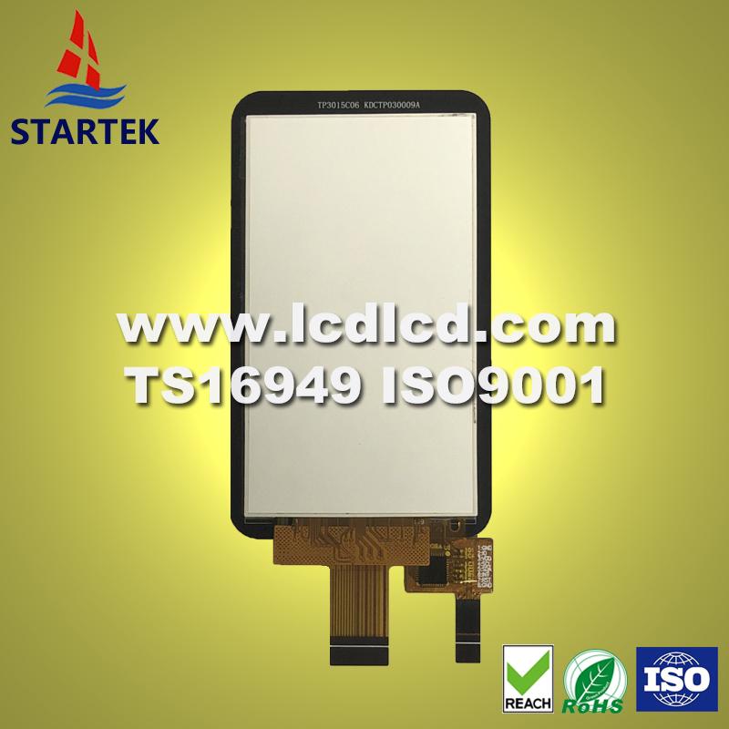KD030NHFIN015-C008A 黄带网址BACK.jpg