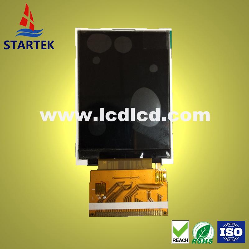 KD024C-1H BLACK.jpg