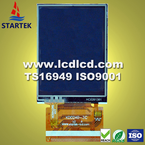 KD024B-3C-TP 500正面(水印).jpg