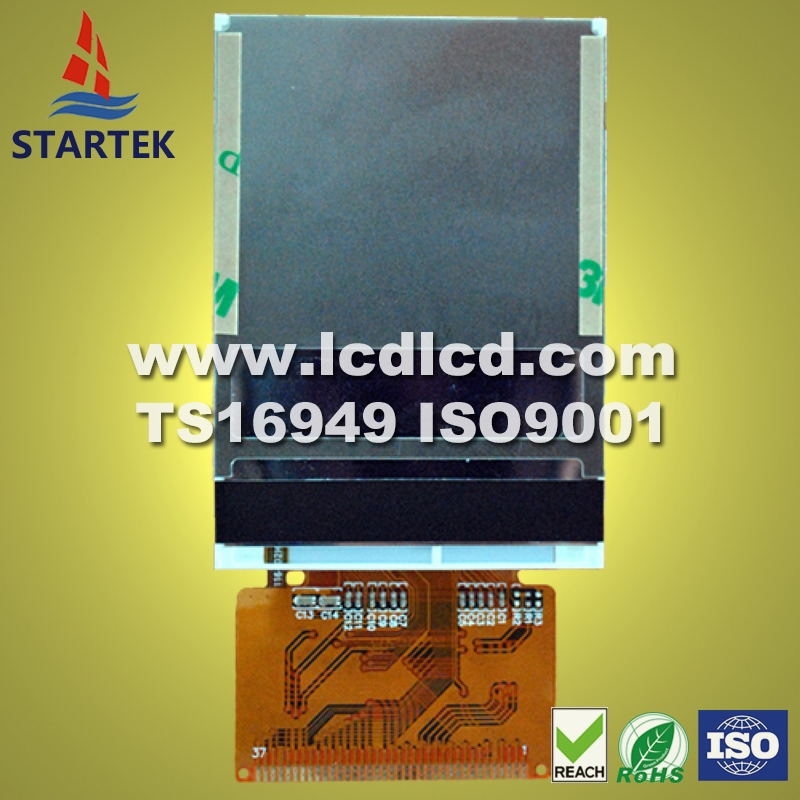 KD024B-3C-TP BACK 800.jpg