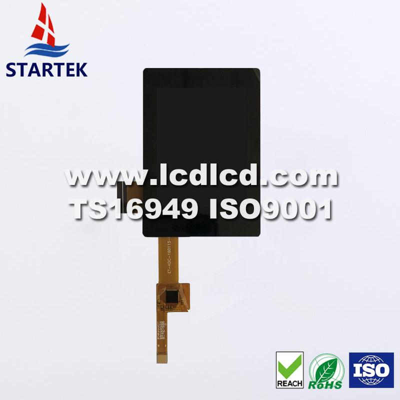 KD024QVFMA070-01-C021B 息屏带网址.jpg