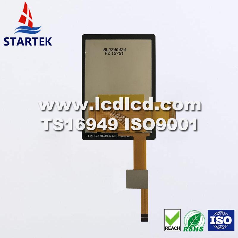 KD024QVFMA070-01-C021B 背面带网址.jpg