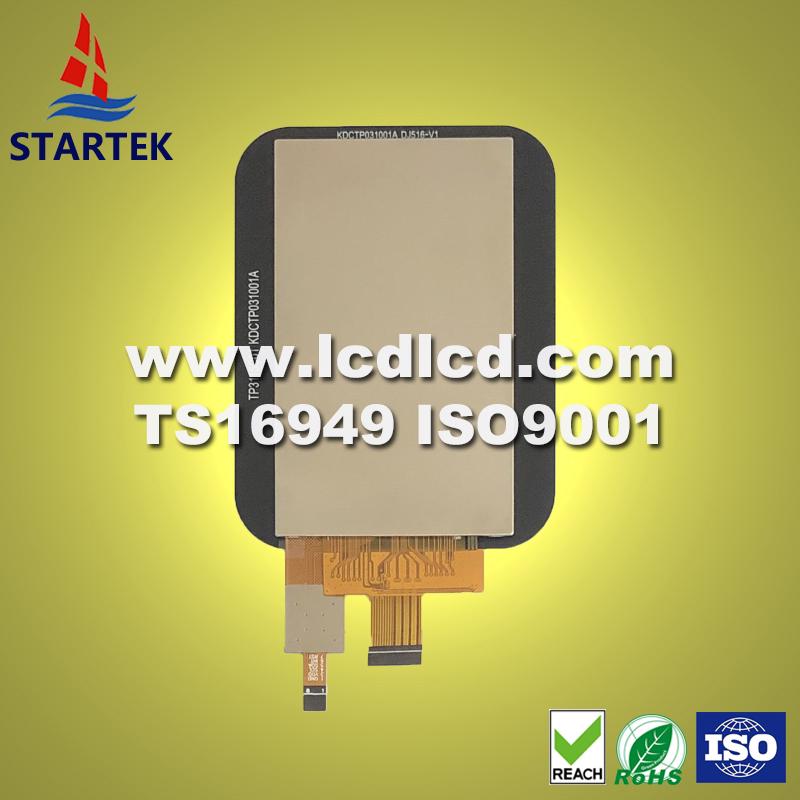 KD031WVFID001-C001A BACK-LOGO.jpg