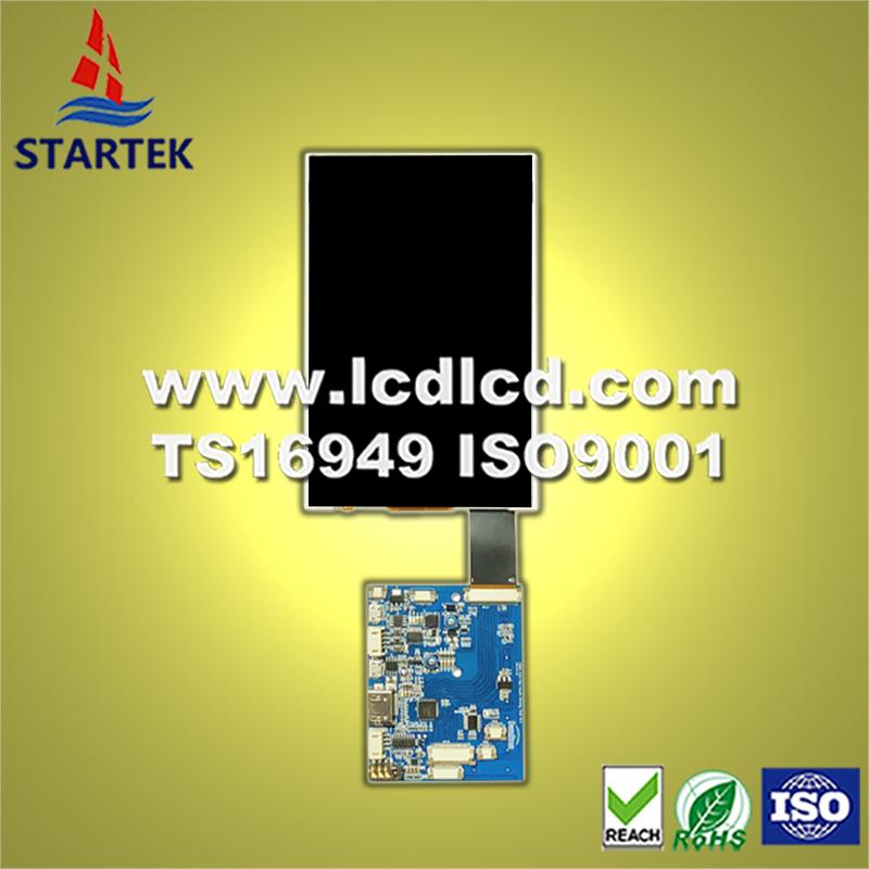 KD070WXFID027_HDMI 官网息屏.jpg