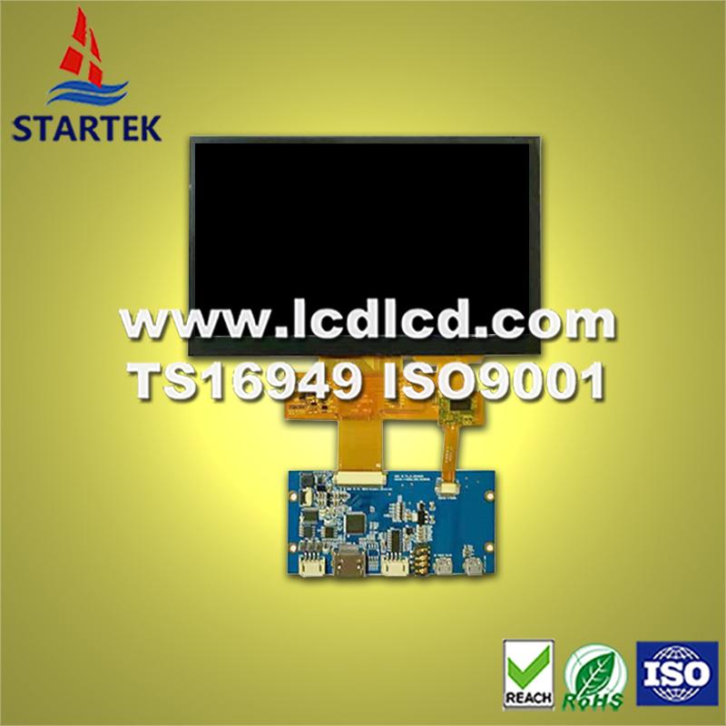 KD070C-4-C005A_HDMI 官网息屏.jpg