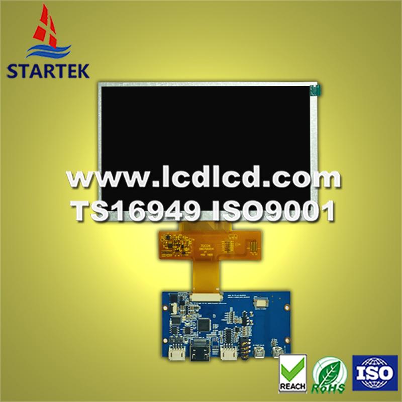 KD070C-4-HDMI 官网息屏.jpg