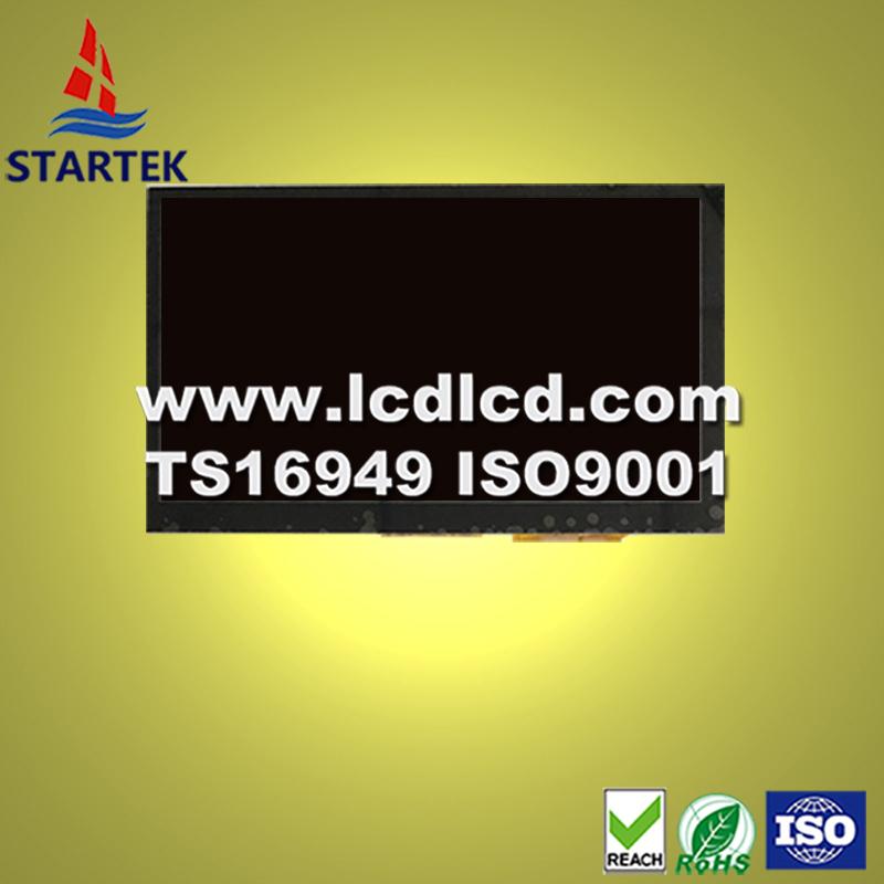 KD070HDFLA013-02-C032A-HDMI 800.jpg