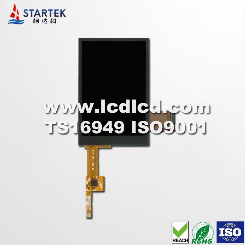 KD035HVTMA027-C053A Ali息屏水印.jpg
