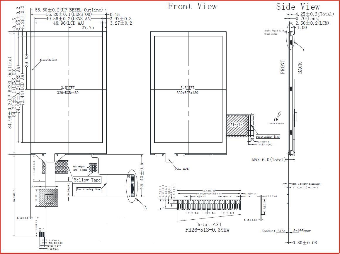 KD035HVTMA027-C053A DS.jpg
