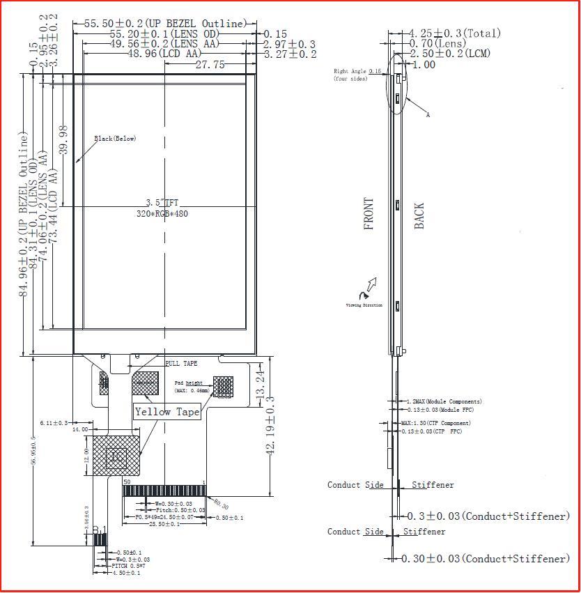 KD035HVTMA026-C052A  DS.jpg