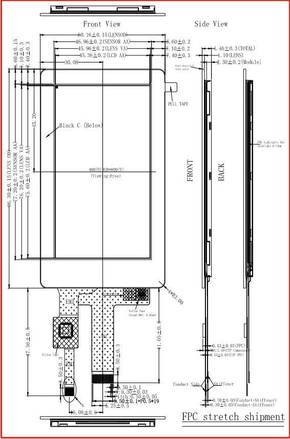 KD035WVFID121-C043A  DS截图.jpg