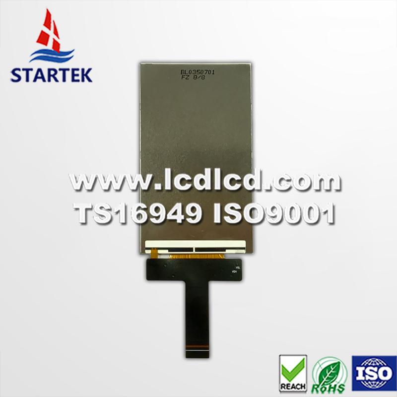 KD035WVFID121 Alibaba背面水印.jpg