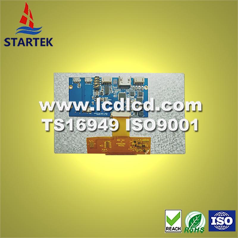 KD070C-4-HDMI 官网背面.jpg