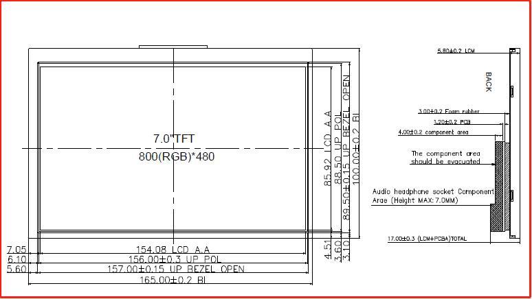 KD070C-4_HDMI DS.jpg