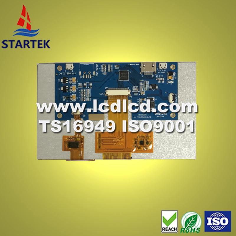 KD070HDFLA013-02-C032A-HDMI背面 800.jpg